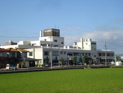 看護師の求人 - 福井県 福井市 | ハローワークの求人 …